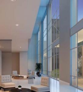 PLANTAS-PREÇO-VENDAS-TEIXEIRA-DUARTE-DON KLABIN - CHÁCARA KLABIN - APARTAMENTO-EDIFÍCIO-CONDOMÍNIO, Condominio Edifício Apartamento Don Klabin Ch Klabin Jd Vila Mariana SP