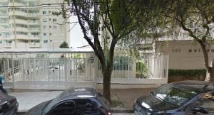 EVIDENCE KLABIN APARTAMENTO NA CHACARA KLABIN CONSTRUIDO PELA MAC E CYRELA, Condominio Edificio Evidence Klabin na Chacara Klabin