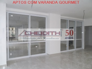 apartamento bella vila mariana rua correia de lemos , APARTAMENTOS, CONDOMÍNIOS COM SACADA, TERRAÇO, VARANDA GOURMET EM DIVERSOS BAIRROS DE SÃO PAULO - SP
