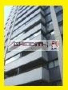 The Club, Apartamento no Klabin, CHÁCARA KLABIN APARTAMENTOS 3 DORMITÓRIOS NOS EDIFÍCIOS CONDOMÍNIOS DA CHÁCARA KLABIN - CH KLABIN SP
