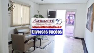 ótimo apartamento na chácara klabin com 2 dormitórios, CHÁCARA KLABIN APARTAMENTOS 2 DORMITÓRIOS NOS EDIFÍCIOS CONDOMÍNIOS DA CHÁCARA KLABIN - CH KLABIN SP