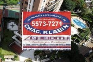 Cheidith imobiliária na chácara klabin, possuímos várias ofertas que não estão no site, Chácara Klabin Jardim Vila Mariana São Paulo SP Venda Apartamentos Klabin Condomínios Chácara Klabin