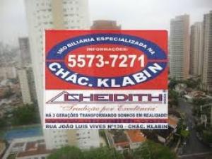 chácara Klabin, chacara Klabin, chacara Klabin,chácara Klabin, chác Klabin, chac Klabin, chac Klabin, CHÁCARA KLABIN APARTAMENTOS 4 DORMITÓRIOS NOS EDIFÍCIOS CONDOMÍNIOS DA CHÁCARA KLABIN - CH KLABIN SP