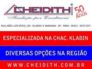 Em ponto nobre do Klabin com 185 m2, Chácara Klabin Jardim Vila Mariana São Paulo SP Venda Apartamentos Klabin Condomínios Chácara Klabin