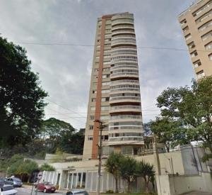 R. Profa. Carolina Ribeiro, 40 - Jardim Vila Mariana, São Paulo - SP, 04116-020 - ATELIER KLABIN, Condominio Edificio Atelier Klabin na Chacara Klabin