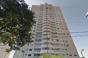 Evidence Chácara Klabin Condomínio Edifício Rua João Alves Dos Santos, 101, Chacara Klabin, Condominio Edificio Evidence Klabin na Chacara Klabin