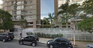 Endereço: Rua Embuaçu, 1 - Vila Mariana, São Paulo - SP, 04118-080 - terra vitris, Condominio Edificio Terra Vitris Klabin na Chacara Klabin imóvel