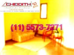 Cheidith imobiliária na chácara klabin, possuímos várias ofertas que não estão no site, CHÁCARA KLABIN APARTAMENTOS 2 DORMITÓRIOS NOS EDIFÍCIOS CONDOMÍNIOS DA CHÁCARA KLABIN - CH KLABIN SP