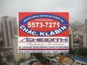 Cheidith imobiliária na chácara klabin, possuímos várias ofertas que não estão no site, CHÁCARA KLABIN APARTAMENTOS 4 DORMITÓRIOS NOS EDIFÍCIOS CONDOMÍNIOS DA CHÁCARA KLABIN - CH KLABIN SP
