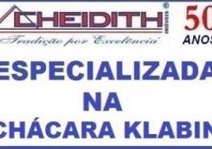 Cheidith imobiliária na chácara klabin, possuímos várias ofertas que não estão no site, CHÁCARA KLABIN APARTAMENTOS 3 DORMITÓRIOS NOS EDIFÍCIOS CONDOMÍNIOS DA CHÁCARA KLABIN - CH KLABIN SP