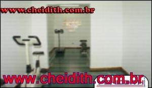 Ponto nobre da Chácara klabin com amplo lazer, Chácara Klabin Jardim Vila Mariana São Paulo SP Venda Apartamentos Klabin Condomínios Chácara Klabin