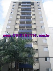 Consulte outras opções 011 - 55737271, Chácara Klabin Jardim Vila Mariana São Paulo SP Venda Apartamentos Klabin Condomínios Chácara Klabin