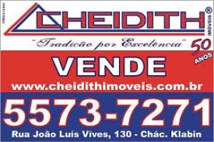 Cheidith imobiliária na chácara klabin, possuímos várias ofertas que não estão no site, Condominio Edificio Advanved Klabin na Chacara Klabin Jardim Vila Mariana