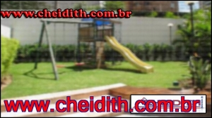 Ponto nobre da Chácara klabin, Chácara Klabin Jardim Vila Mariana São Paulo SP Venda Apartamentos Klabin Condomínios Chácara Klabin