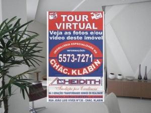 Cheidith imobiliária na chácara klabin, possuímos várias ofertas que não estão no site, Seleção de apartamentos em destaque na Chácara Klabin Condomínio Edifícios Jardim Vila Mariana SP