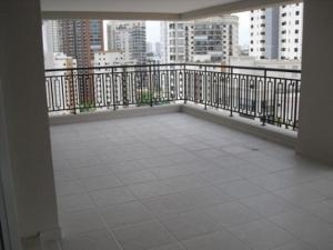lindo apartamento a venda na chácara klabin melhor região da vila mariana, APARTAMENTOS, CONDOMÍNIOS COM SACADA, TERRAÇO, VARANDA GOURMET EM DIVERSOS BAIRROS DE SÃO PAULO - SP