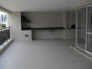 apartamento na chácara klabin a melhor região da vila mariana, APARTAMENTOS, CONDOMÍNIOS COM SACADA, TERRAÇO, VARANDA GOURMET EM DIVERSOS BAIRROS DE SÃO PAULO - SP