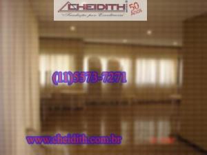 apartamento na chacara klabin, CHÁCARA KLABIN APARTAMENTOS 4 DORMITÓRIOS NOS EDIFÍCIOS CONDOMÍNIOS DA CHÁCARA KLABIN - CH KLABIN SP