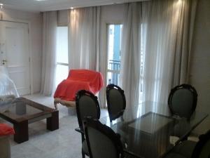 venda apartamento cobertura chacara klabin, CHÁCARA KLABIN APARTAMENTOS 4 DORMITÓRIOS NOS EDIFÍCIOS CONDOMÍNIOS DA CHÁCARA KLABIN - CH KLABIN SP