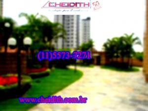 venda apartamento na chacara klabin, CHÁCARA KLABIN APARTAMENTOS 4 DORMITÓRIOS NOS EDIFÍCIOS CONDOMÍNIOS DA CHÁCARA KLABIN - CH KLABIN SP
