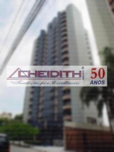 venda apartamento na chacara klabin , CHÁCARA KLABIN APARTAMENTOS 4 DORMITÓRIOS NOS EDIFÍCIOS CONDOMÍNIOS DA CHÁCARA KLABIN - CH KLABIN SP