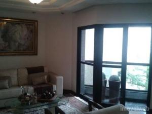 apartamento na chácara klabin a melhor região da vila mariana, CHÁCARA KLABIN APARTAMENTOS 4 DORMITÓRIOS NOS EDIFÍCIOS CONDOMÍNIOS DA CHÁCARA KLABIN - CH KLABIN SP