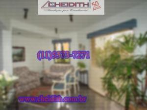 lindo apartamento a venda na chácara klabin melhor região da vila mariana, CHÁCARA KLABIN APARTAMENTOS 4 DORMITÓRIOS NOS EDIFÍCIOS CONDOMÍNIOS DA CHÁCARA KLABIN - CH KLABIN SP