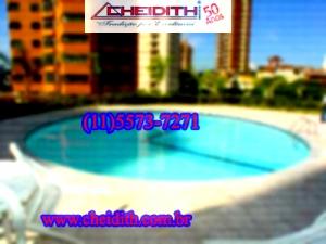 apartamento na chacara klabin, CHÁCARA KLABIN APARTAMENTOS 3 DORMITÓRIOS NOS EDIFÍCIOS CONDOMÍNIOS DA CHÁCARA KLABIN - CH KLABIN SP