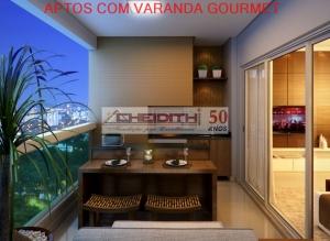 condominio modern life rua dr bacelar, APARTAMENTOS, CONDOMÍNIOS COM SACADA, TERRAÇO, VARANDA GOURMET EM DIVERSOS BAIRROS DE SÃO PAULO - SP