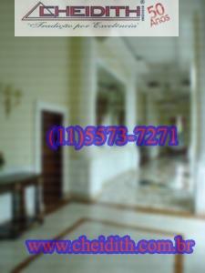 venda apartamento alto padrão na chacara klabin , Chácara Klabin Jardim Vila Mariana São Paulo SP Venda Apartamentos Klabin Condomínios Chácara Klabin