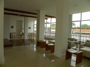 ótimo apartamento a venda no klabin com varanda gourmet e lazer completo, CHÁCARA KLABIN APARTAMENTOS 4 DORMITÓRIOS NOS EDIFÍCIOS CONDOMÍNIOS DA CHÁCARA KLABIN - CH KLABIN SP