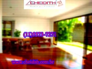 venda apartamento chacara klabin , CHÁCARA KLABIN APARTAMENTOS 4 DORMITÓRIOS NOS EDIFÍCIOS CONDOMÍNIOS DA CHÁCARA KLABIN - CH KLABIN SP