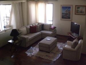 ótimo apartamento a venda na chácara klabin melhor região da vila mariana, CHÁCARA KLABIN APARTAMENTOS 4 DORMITÓRIOS NOS EDIFÍCIOS CONDOMÍNIOS DA CHÁCARA KLABIN - CH KLABIN SP