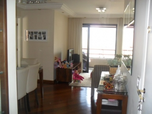 lindos apartamentos a venda na chácara klabin, CHÁCARA KLABIN APARTAMENTOS 3 DORMITÓRIOS NOS EDIFÍCIOS CONDOMÍNIOS DA CHÁCARA KLABIN - CH KLABIN SP