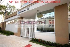 apartamento vicino vila mariana av domingos de morais 2 vagas, APARTAMENTOS, CONDOMÍNIOS COM SACADA, TERRAÇO, VARANDA GOURMET EM DIVERSOS BAIRROS DE SÃO PAULO - SP