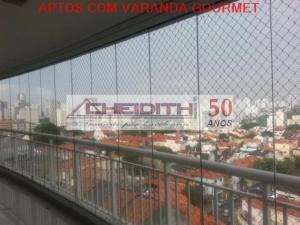 vila nova mariana rua bartolomeu de gusmao lazer total varanda gourmet otimo apartamentos, APARTAMENTOS, CONDOMÍNIOS COM SACADA, TERRAÇO, VARANDA GOURMET EM DIVERSOS BAIRROS DE SÃO PAULO - SP