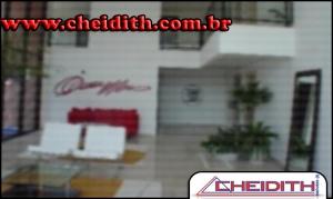 apartamento na chacara klabin com lazer completo e varanda gourmet, CHÁC KLABIN APTOS 4 DORMS