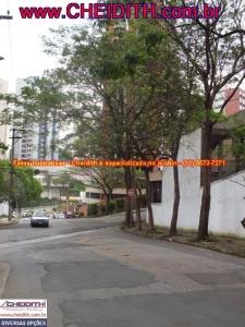 PRÓXIMO  RUA JOSIMAR MOREIRA DE MELO, Chácara Klabin Jardim Vila Mariana São Paulo SP Venda Apartamentos Klabin Condomínios Chácara Klabin