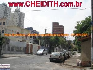 PRÓXIMO RUA PEDRO CAMPANA, Chácara Klabin Jardim Vila Mariana São Paulo SP Venda Apartamentos Klabin Condomínios Chácara Klabin