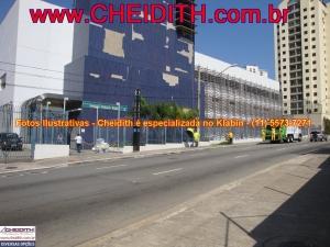 PRÓXIMO RUA CHARLES ASTOR, Chácara Klabin Jardim Vila Mariana São Paulo SP Venda Apartamentos Klabin Condomínios Chácara Klabin