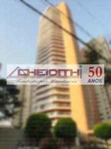 Apartamento Supreme Chácara Klabin Condomínio Edifício Rua Renê Zamlutti, 85, Chacara Klabin, Seleção de apartamentos em destaque na Chácara Klabin